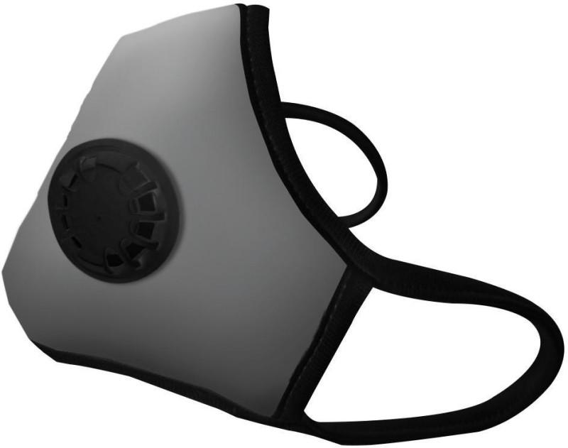Vogmask Stone N99CV Medium(23-58Kg) Mask and Respirator