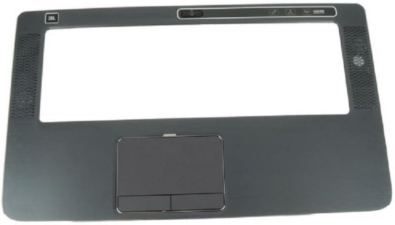 Dell XPS L501X Palmrest NA Touchpad(NA)