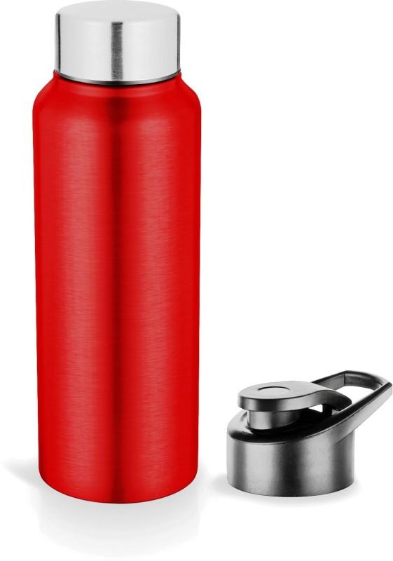 Pexpo Chromo 750 ml Bottle(Pack of 1, Red)