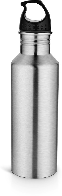 Pexpo Aristo 750 ml Bottle(Pack of 1, Steel/Chrome)