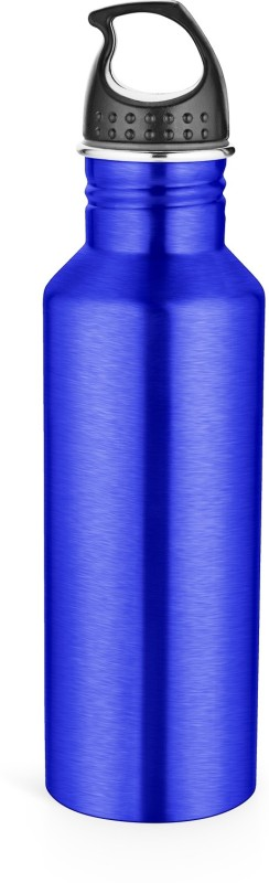 pexpo ARISTO 750 ml Bottle(Pack of 1, Blue)