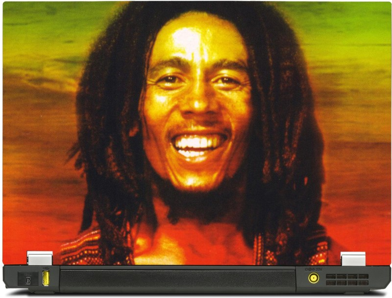 reggae research paper Bob marley term paper looks at this reggae's rhythms and his impact upon world of music.