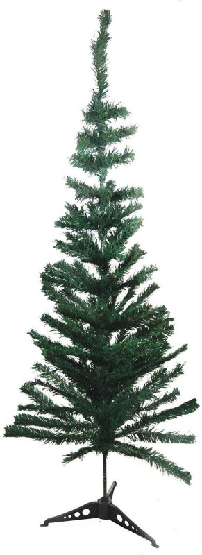 Shop Online Green 6FT TREE - 1 ml