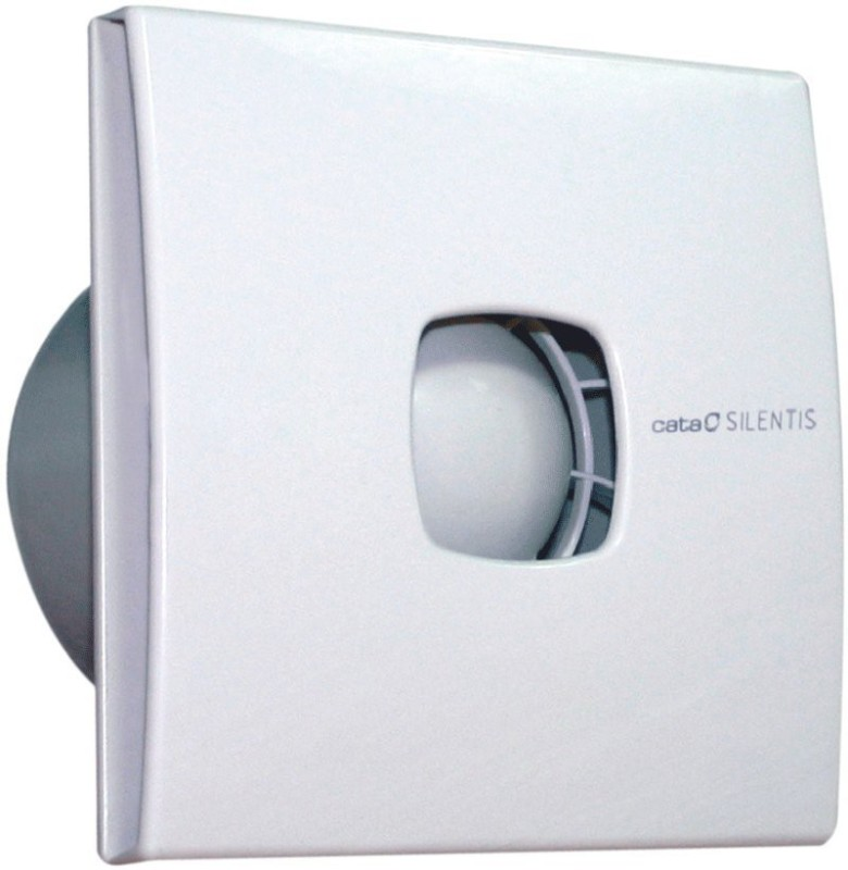 cata SILENTIS -15 100 mm Exhaust Fan