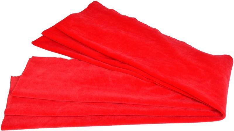 Vardhman Felt Cloth ( Fleece Fabric) Size 32