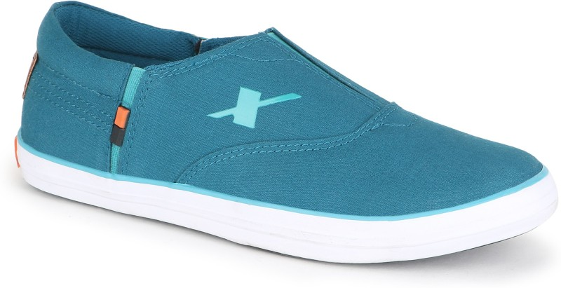 Flipkart - Men's Footwear Under ₹999+Extra10%
