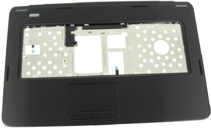 Dell INSPIRON N5040 N5050 3520 5050 5040 PALMREST Touchpad(PALMREST)