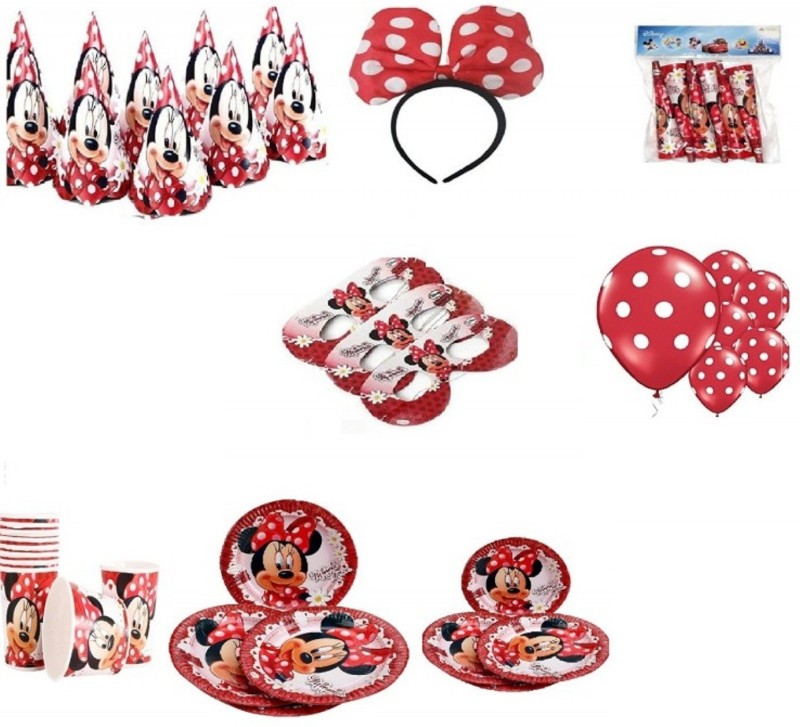 Shop Online Birthday Combo Pack