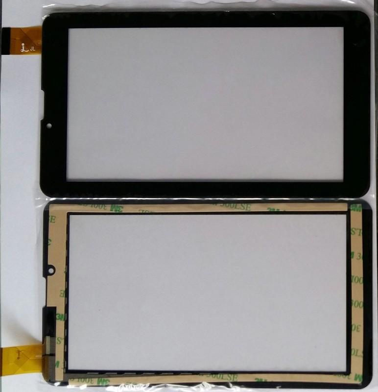 ABshara datawind ubislat penta ws704dx Haptic/Tactile touchscreen(datawind ubislat penta ws704dx)