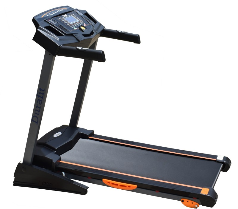 Durafit Strong Treadmill