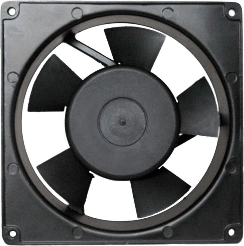 MAA-KU AC17051 150 mm Exhaust Fan