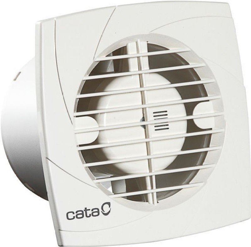CATA B-12 PLUS - 120 mm Exhaust Fan