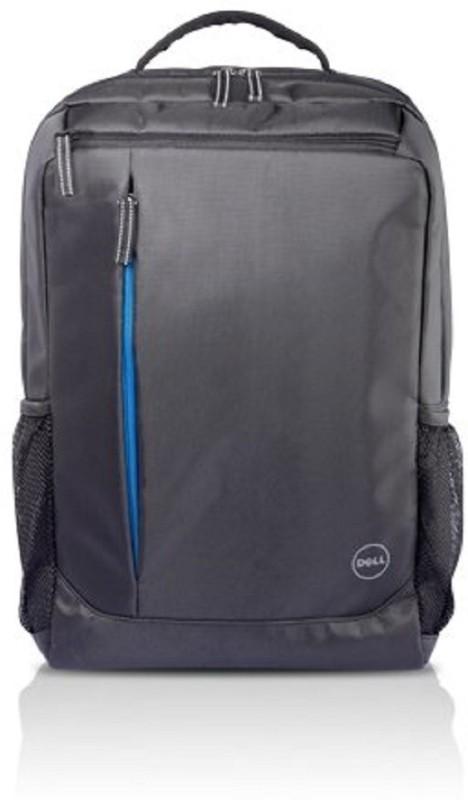 Dell 15.6 inch, 11.6 inch, 15 inch, 13 inch, 14 inch, 12...