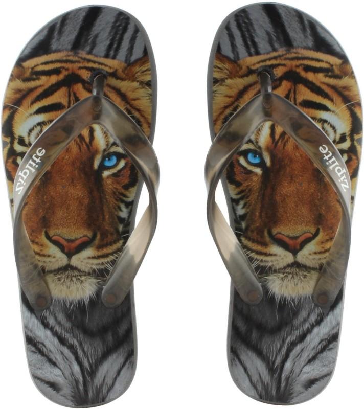 Ziplite Slippers