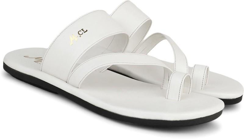 Carlton London MR.CL Slippers