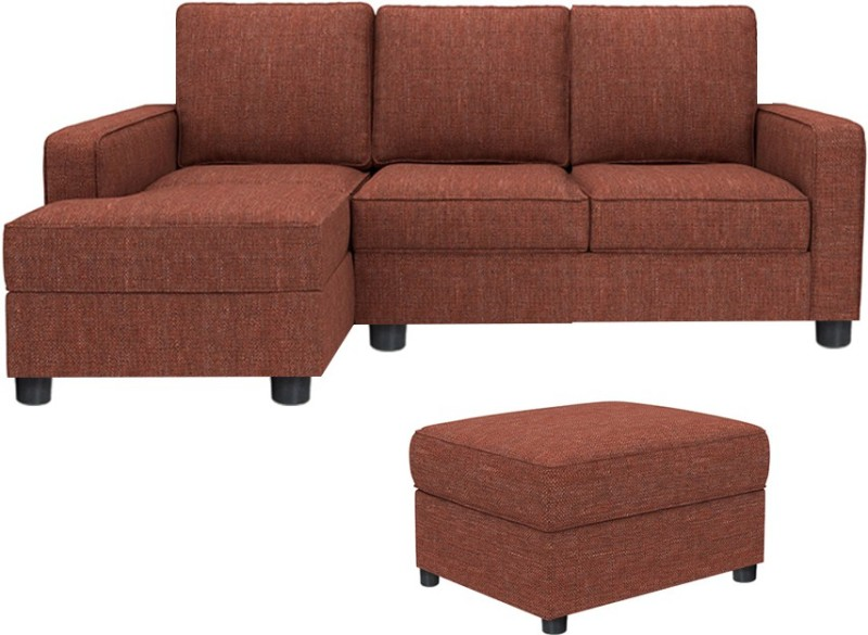Deals - Gioteak Furniture Fabric Sofa Sets