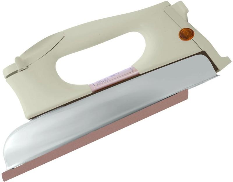 Maharaja Whiteline Classico Dlx (DI-107) Dry Iron(White)