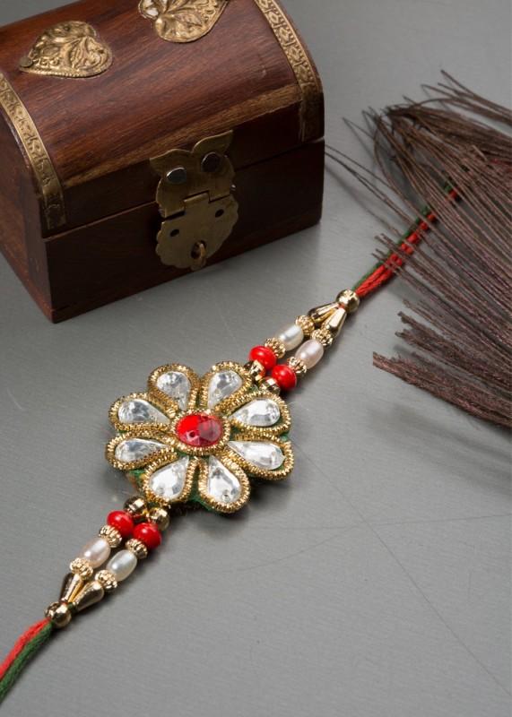 Flipkart - Festive Special Rakhi & Rakhi Sets