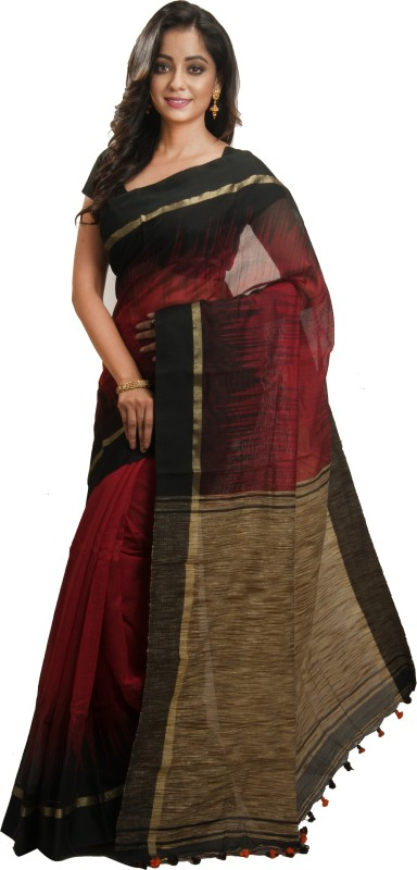 Avik Creations Solid, Woven, Self Design, Embroidered, Hand Painted, Embellished, Graphic Print...