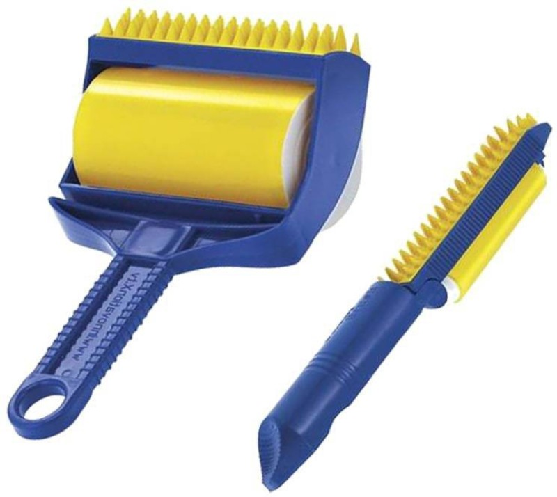 ALPYOG Brush Roller Lint Roller