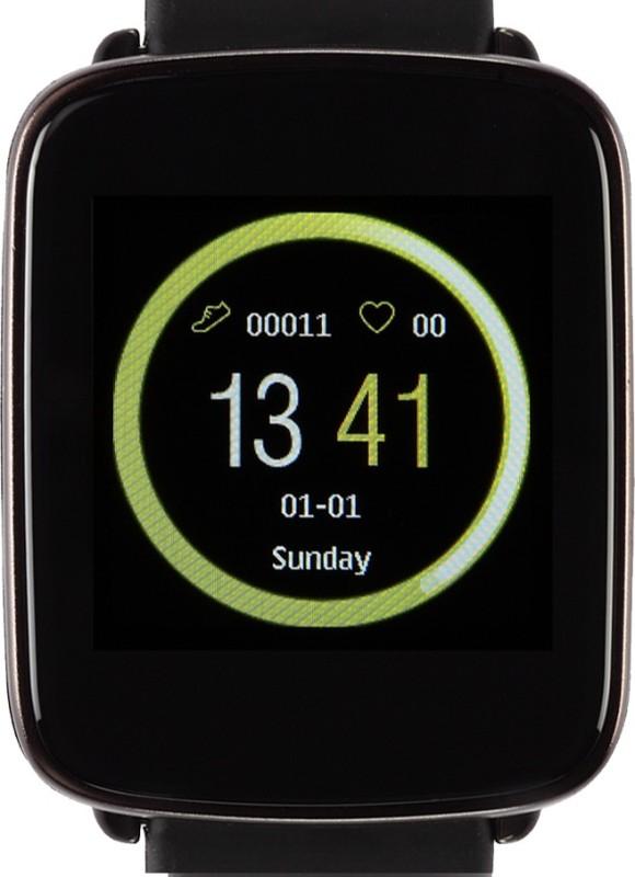Deals | Metronaut Smart Wearables #OnlyOnFlipkart