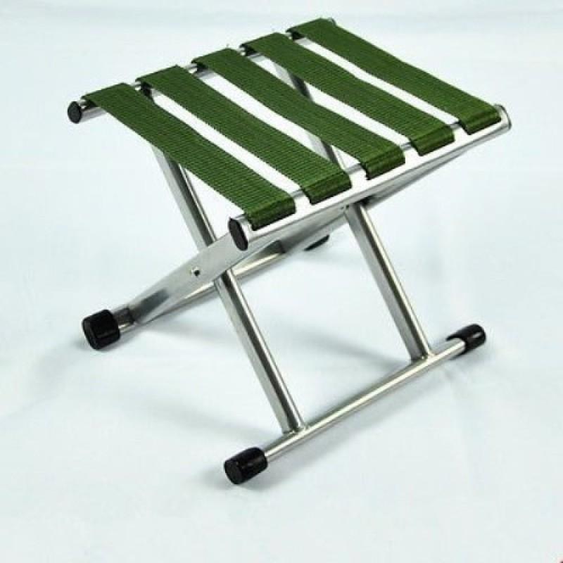 Under ₹999 - Stools | home-furniture