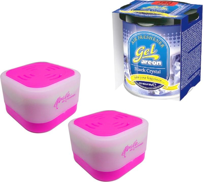 Auto Pearl Bubble Gum, Musk Aroma Oil(280 g)