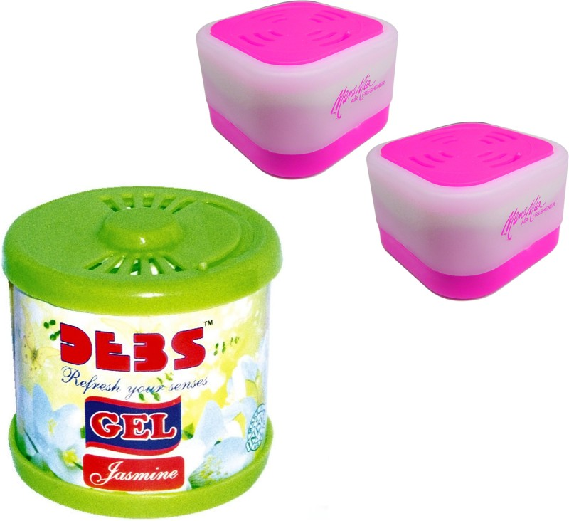 Auto Pearl Bubble Gum, Floral Aroma Oil(300 g)