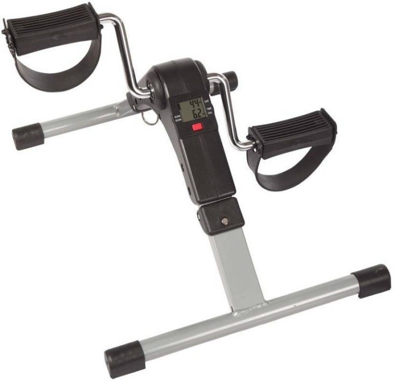 RS CYC220 Mini Pedal Exerciser Cycle