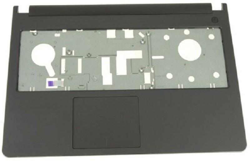 Dell Inspiron 5558 5559 Vostro 3558 Palmrest Touchpad(Palmrest)