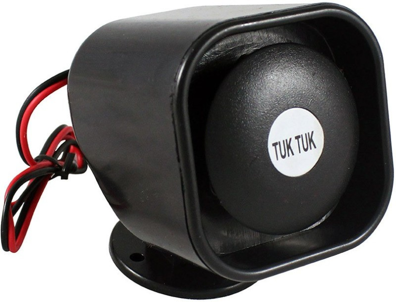 A2D Horn For Tata Aria