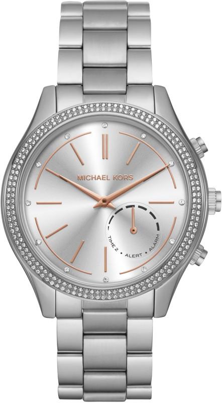 Michael Kors MKT4004 Watch - For Men