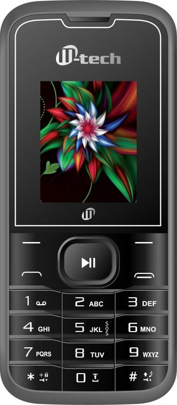 m-tech-jumbogrey-black