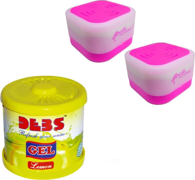 Auto Pearl Bubble Gum, Fruity Aroma Oil(300 g)