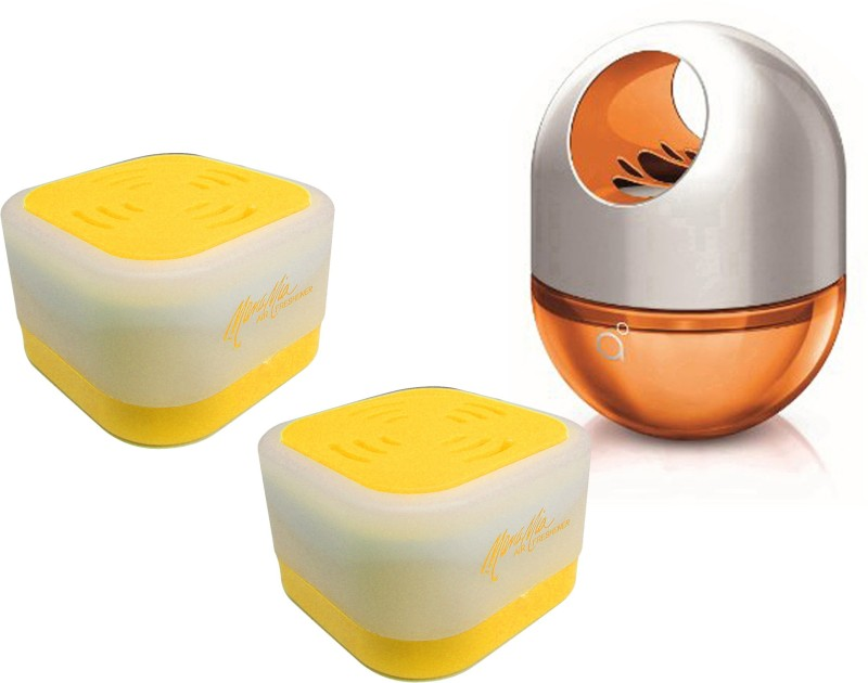 Auto Pearl Lemon, Fruity Aroma Oil(245 g)