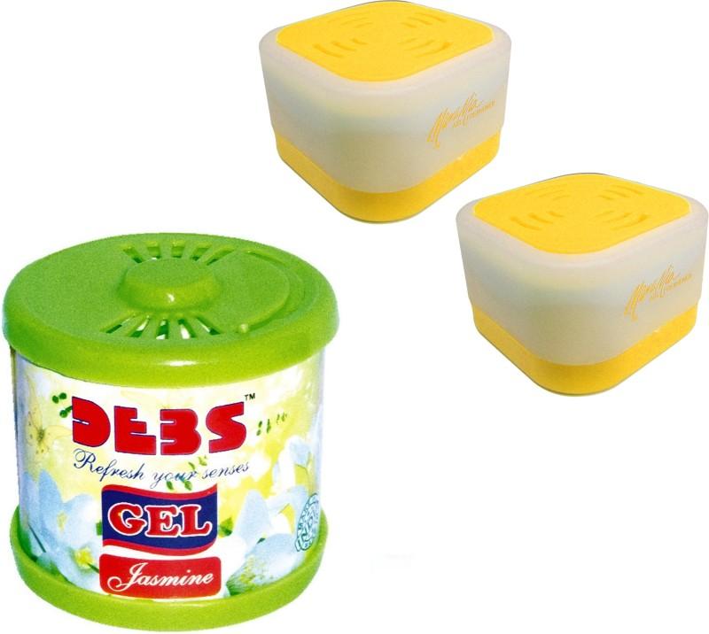 Auto Pearl Lemon, Floral Aroma Oil(300 g)