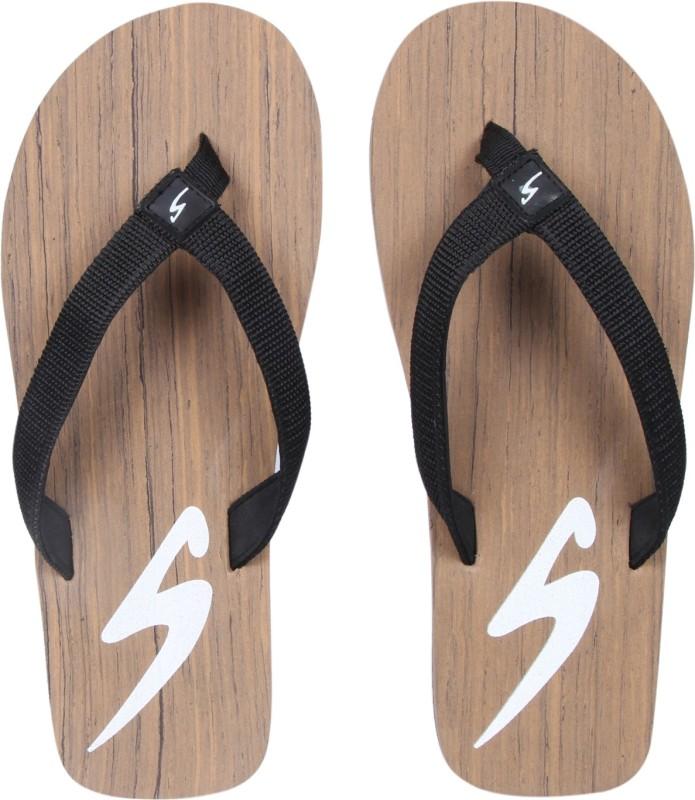 Flipkart - Slippers & Sandals Starting from ₹199