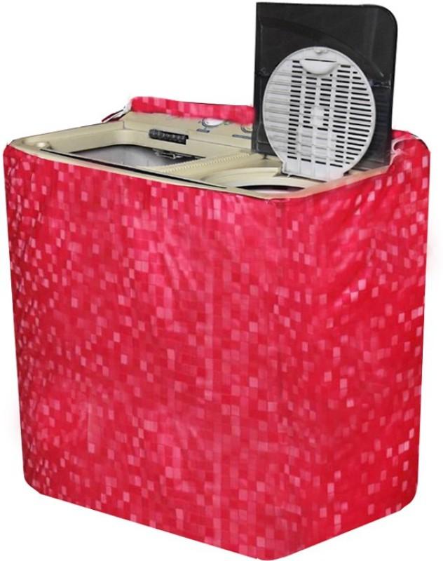 Qwistel Washing Machine Cover(MULTI)
