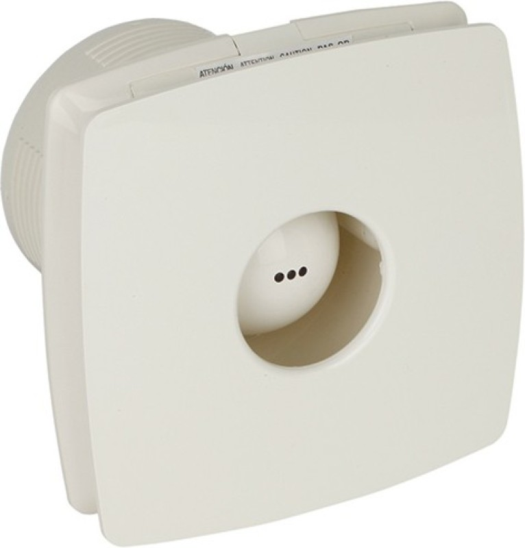 CATA X- MART 10 - 98 mm Exhaust Fan
