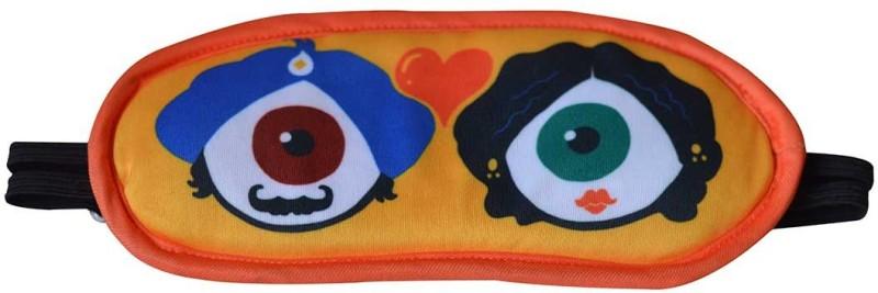 Chimp Eye Mask Eye Spy(5 g)