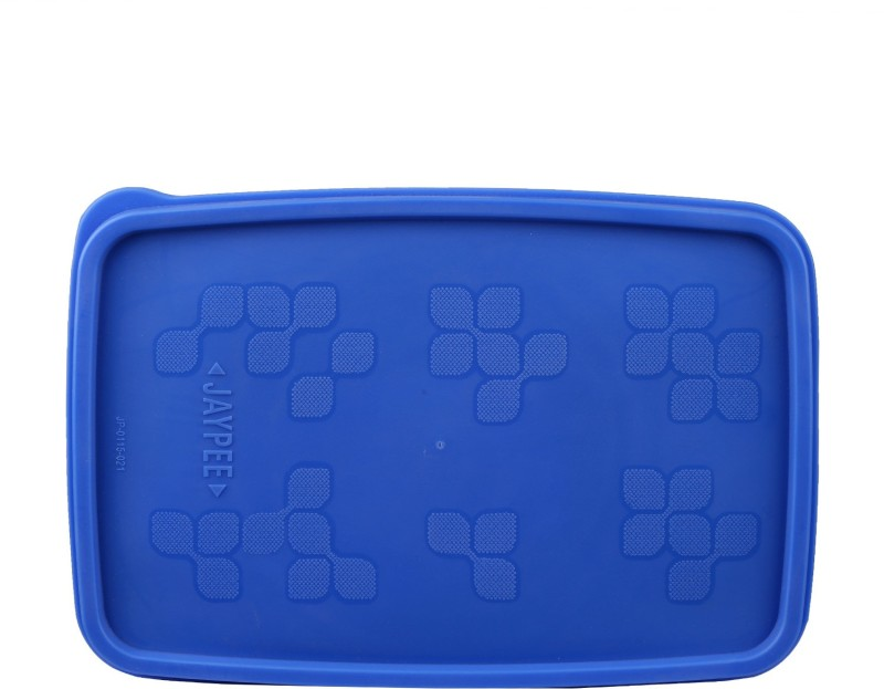 Jaypee Slim Trim Sr Neo 2 Containers Lunch Box(900 ml)