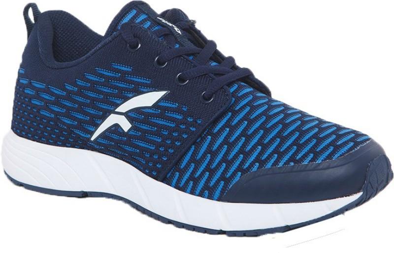 FURO W3001 728 Walking Shoes(Blue)