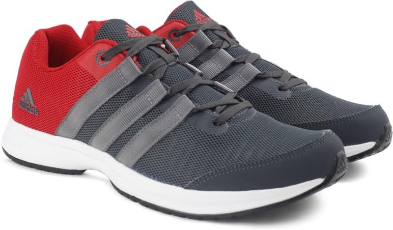 8fe6579c0 ADIDAS EZAR 3.0 M Running Shoes For Men(Grey)