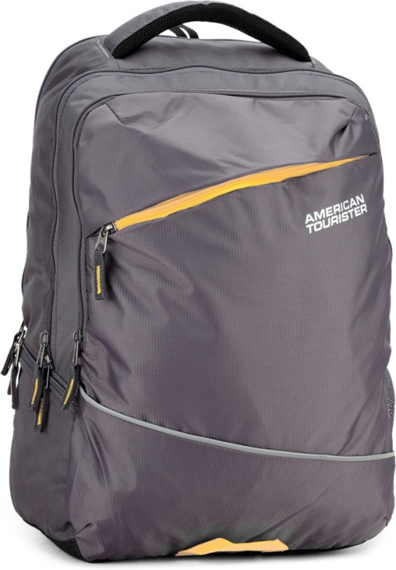 Flipkart - Backpacks, Wallets & Belts Min 50%+Extra 5% Off
