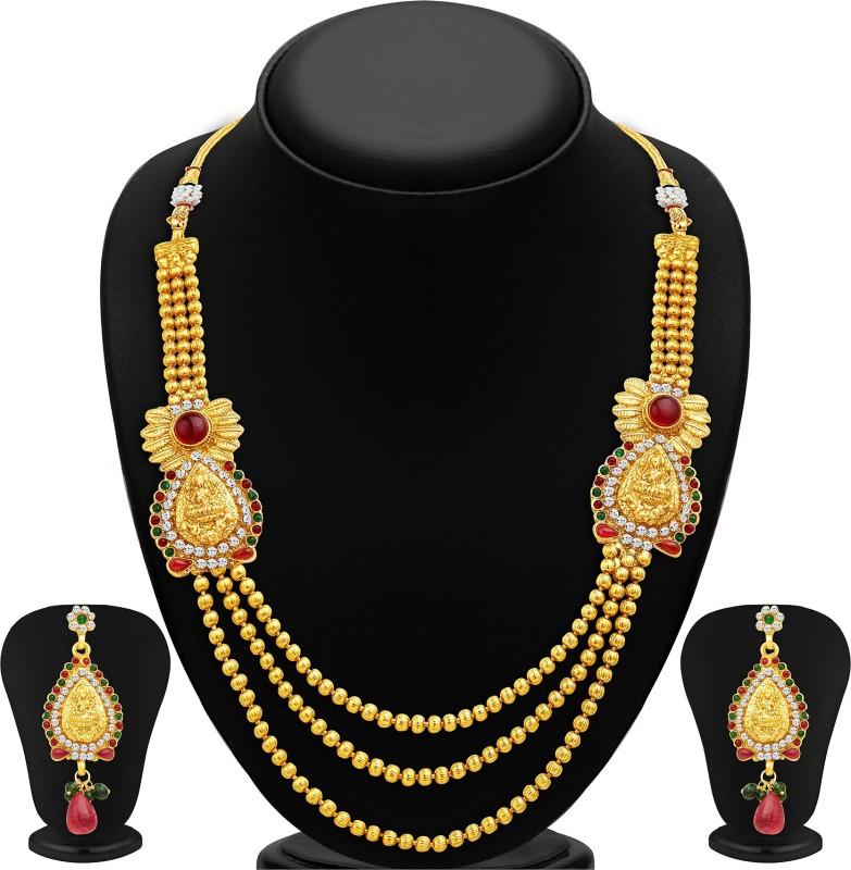 Jewellery Sets Divastri