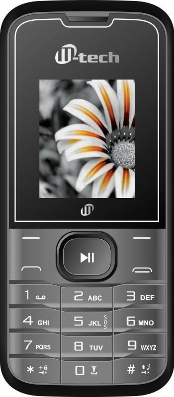 m-tech-jumboblack-grey