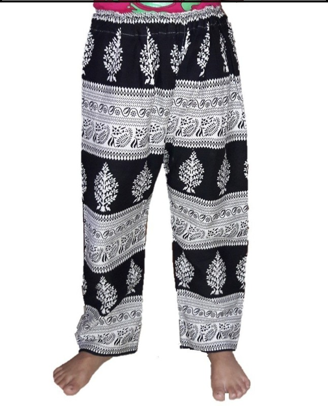 adonis blue Girls Pyjama(Pack of 01)