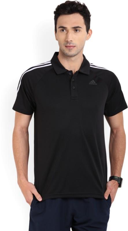 Flipkart - Men's Clothing Puma, Adidas, Reebok...