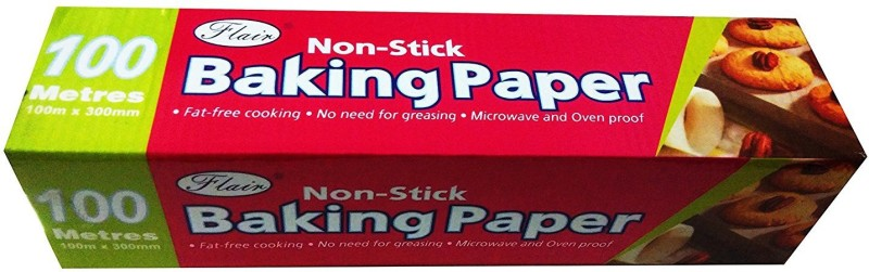 Happy Chef Pack of 1 Baking Roller(Paper)