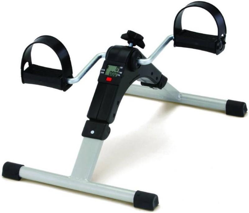 ShopyBucket Fitness_EX3 Mini Pedal Exerciser Cycle
